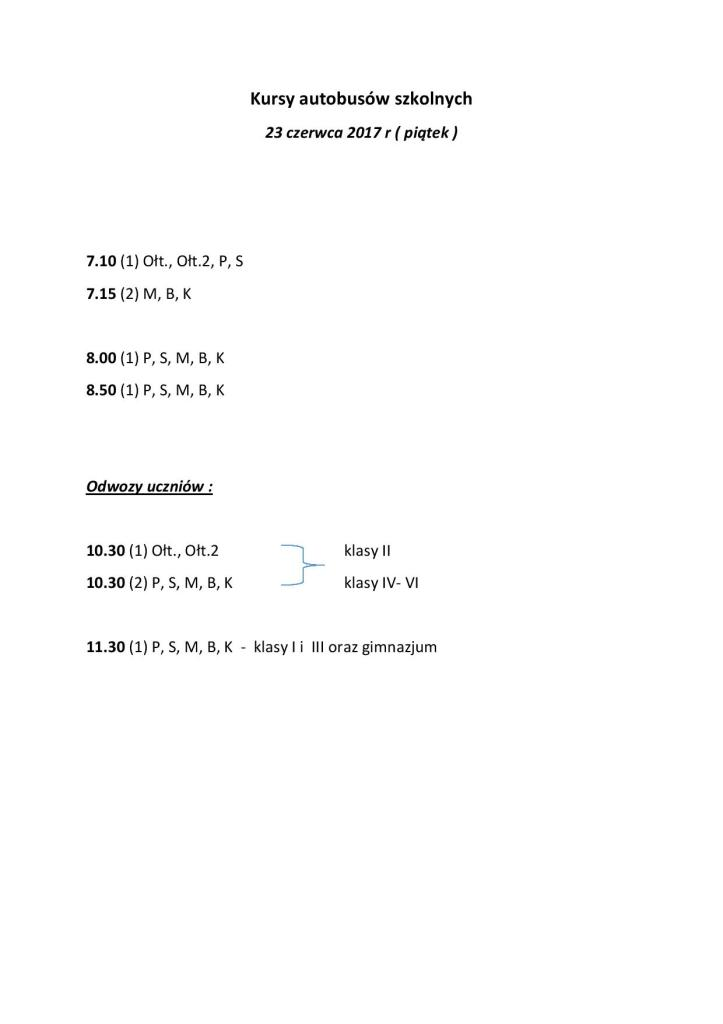 Kursy autobusów szkolnyc1 (2)-page-001