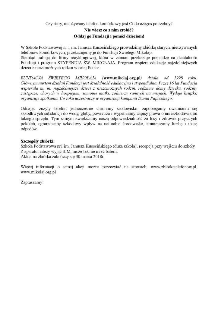 Fundacja_telefony-page-001