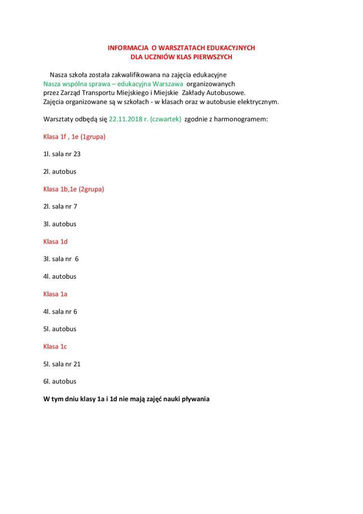 WARSZTATY KOMUNIKACYJNE-page-001