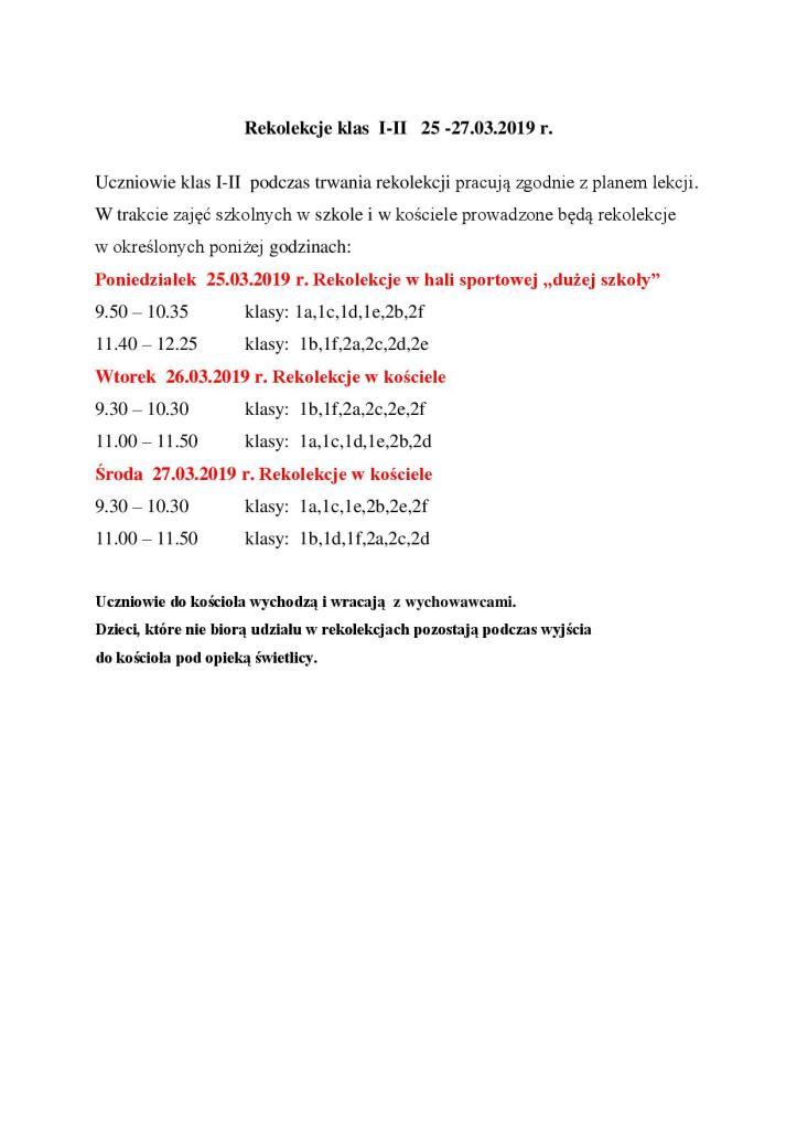 Rekolekcje 2019  klasy 1-2  (1)-page-001