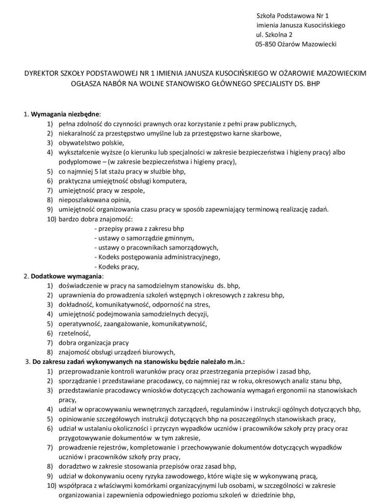 specjalisty bhp-page-001