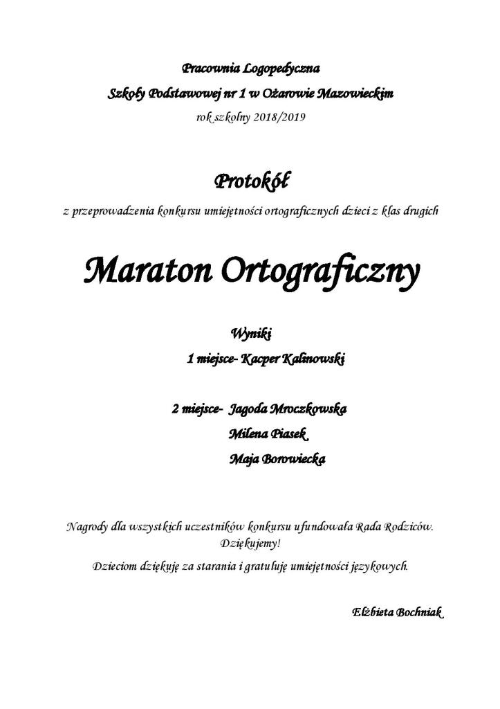 Maraton Ortograficzny 2019-page-001