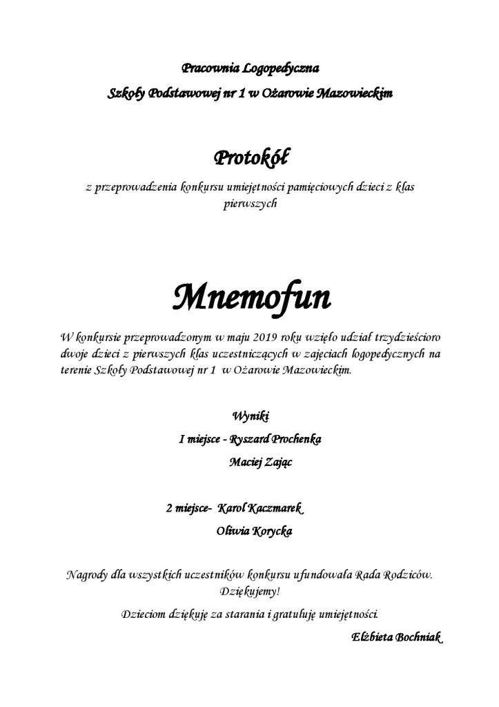 Mnemofun 2019-page-001