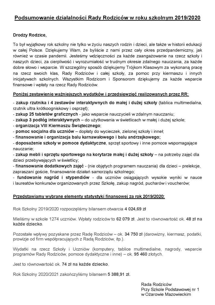 Podsumowanie działalności RR 2019_2020-page-001